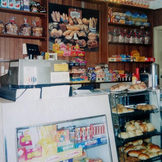 1992-Familia-Farinha